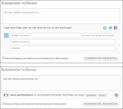 screenshot-formular-kommentar